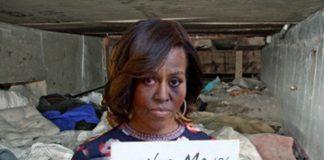 michelle-obama-homeless_depressed