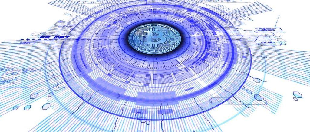 blockchain-3212312_1280