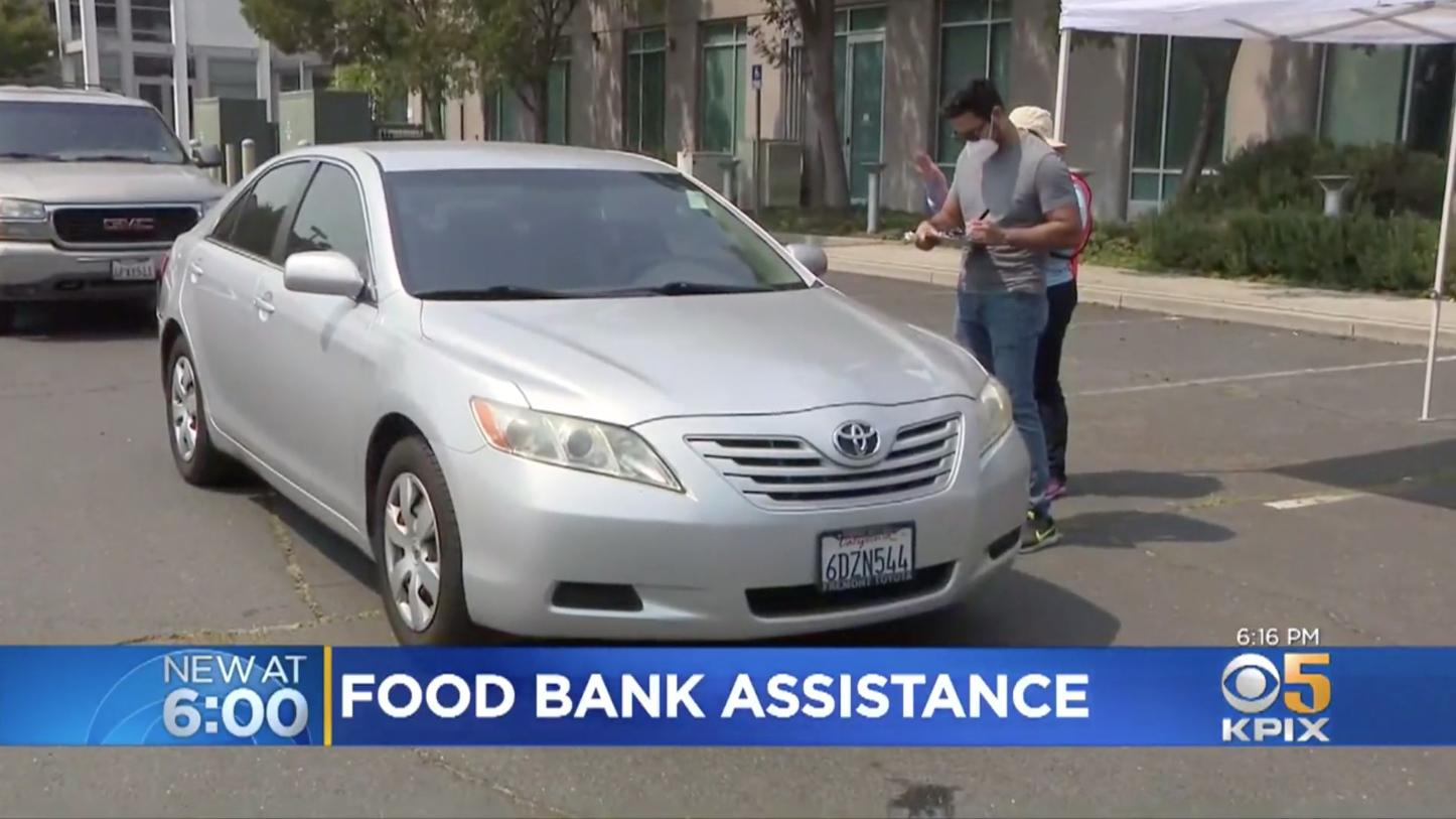 free food foodbanks usa