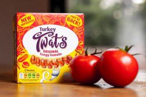 turkeytwats-bod-b3ta