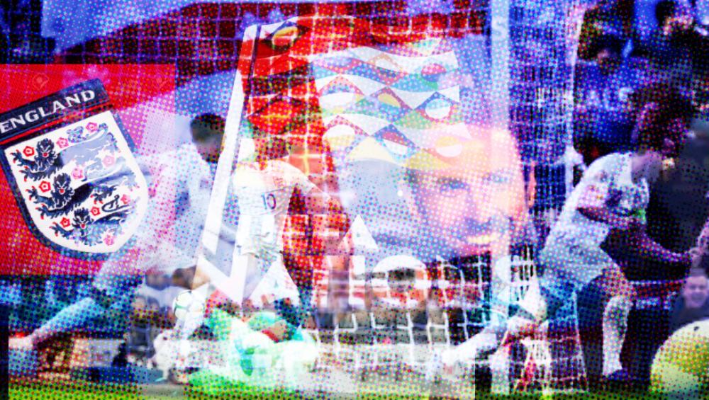 uefa nations league england