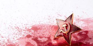 socialist leftist celebrity luvvies