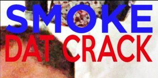 crack smoking hunter biden corruption