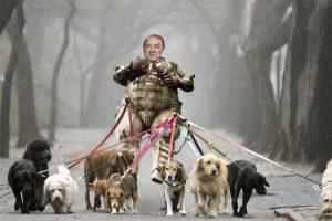 vladdogwalker-gub gub-b3ta