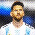 Lionel-Messi-711789