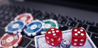 casino-4518183_1280