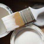 paintbrush-4577578_640