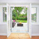 shutters-1680798_640