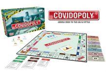 COVIDOPOLY