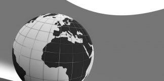 pre-virus globe never again