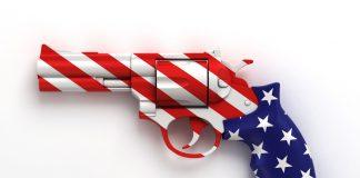 gun grab usa