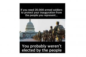 armed-soldiers-dc-