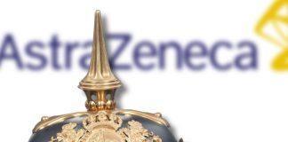 astrazeneca-ursula-von-der-leyen