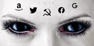 evil big tech