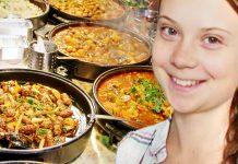 greta curries