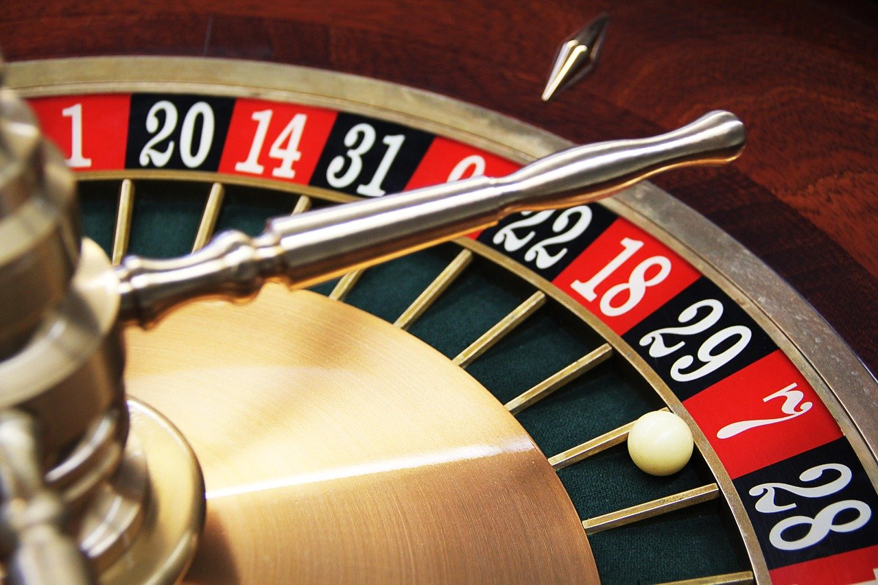 Traditional Online Casino Games