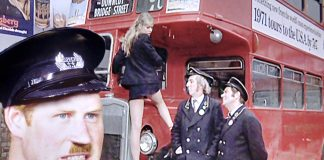 on-the-buses Harry