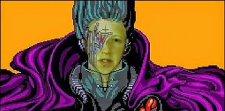 zuckerberg ALL YOUR OZ NEWS ARE BELONG TO US