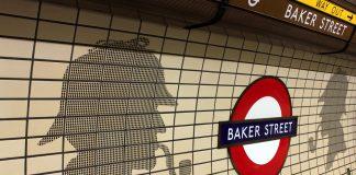 tube station transplaining