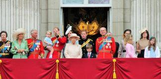royal family prince philip