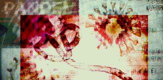 PANDEMIC VIRUSES