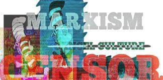 dr seuss censorship cancel culture marxism