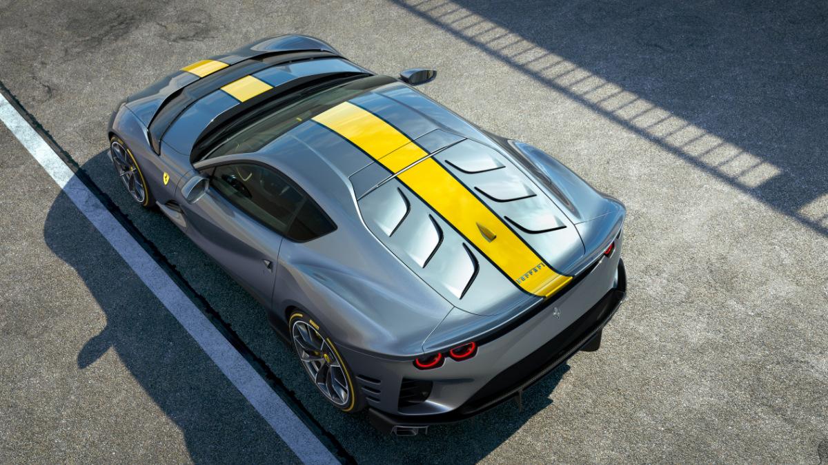 210003-car-new-v12