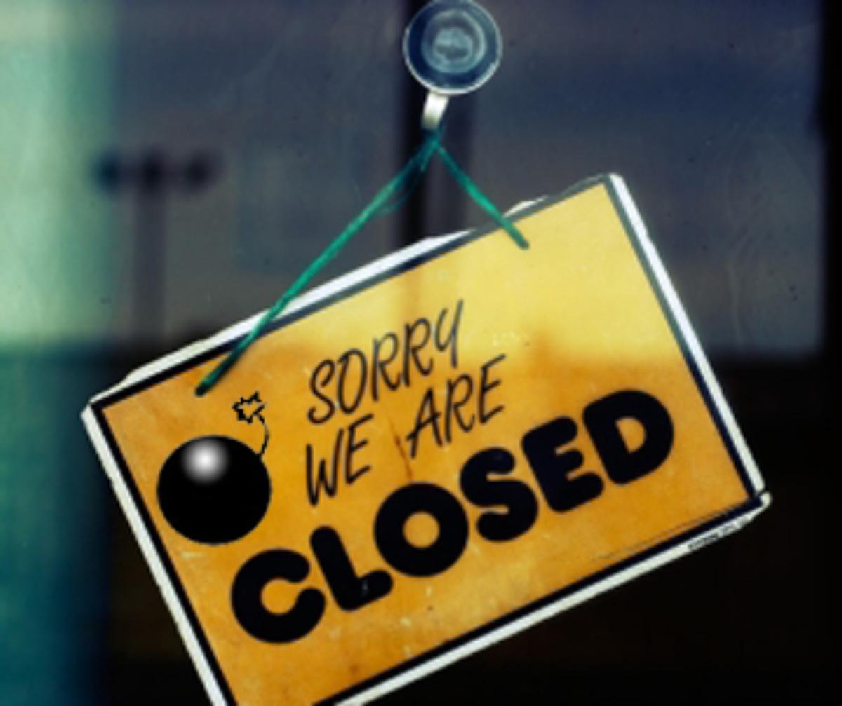 april1_squib_closed April Fools Day