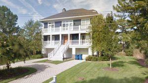 joe-biden-delaware beach house $3.8 million