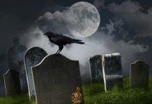 oscars cemetery