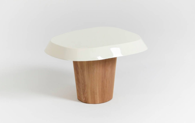 Galet_table