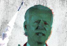 biden hologram