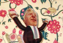 boris wallpaper byelection win hartlepool