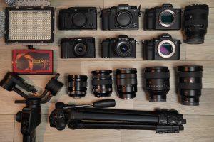 cameras-6096875_1280