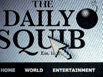 daily-squib-pointer