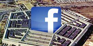 pentagon-facebook 1200