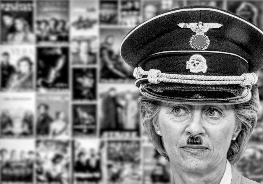 EU-President-censor uk