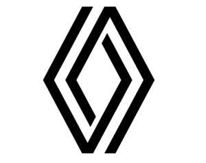 Logo renault_cropped
