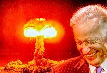 biden nuclear strike on Russia 1200