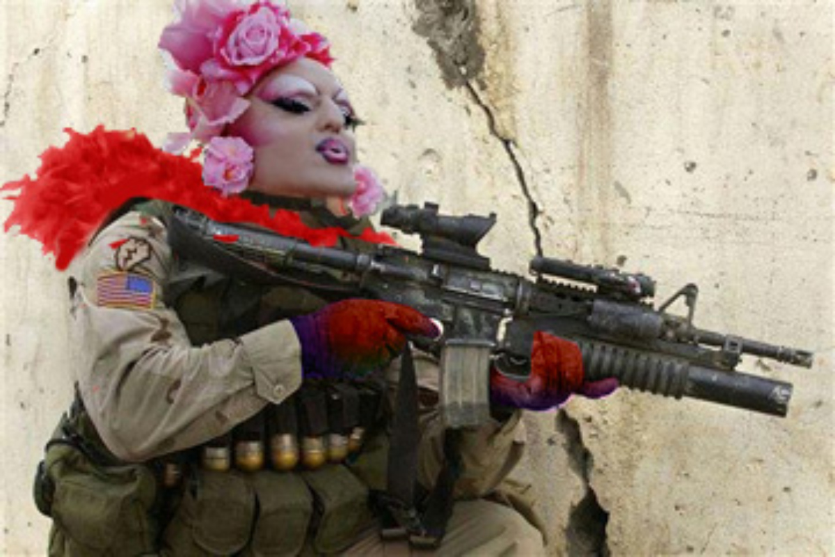 gay_us_soldier1200