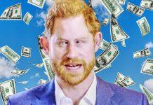 harry-money fantasy land