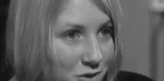 children 1966