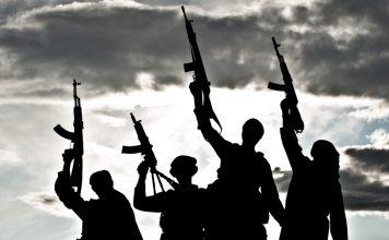 taliban victory