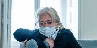 social care elderly