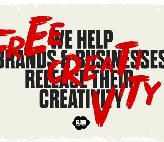 FreeCreativity