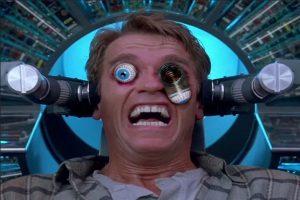 eyeballs-plankton-b3ta