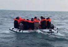 illegal immigrants priti patel