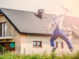house save money