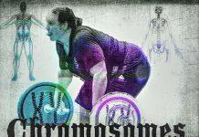 olympics weightlifter transgender