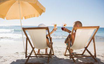 summer holidays raab